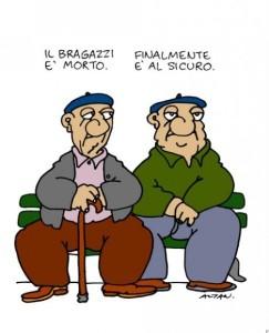 altan_anziani_pensione-469x580