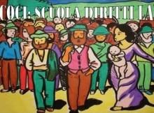 4 quesiti referendum scuola pubblica
